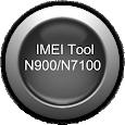 EFS Tool Samsung N7100/900 apk