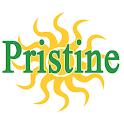 Pristine SCADA icon