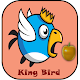 King Bird APK
