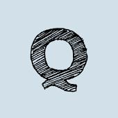 QuizMEOnline