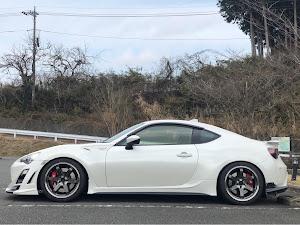 86  GT Limitedのカスタム事例画像 シンさんの2020年01月20日07:11の投稿