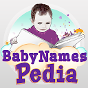 Baby Names Pedia APK