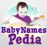 Baby Names Pedia apk baixar