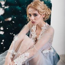 Wedding photographer Svetlana Boyarchuk (svitlankaboyarch). Photo of 19.03.2018