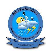 BAF MET- BAF Weather Forecast