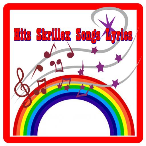 Hits Skrillex Songs Lyrics
