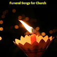 Funeral Songs for Church icon