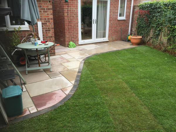 Property Maintenance Services Essex