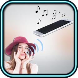 Whistle Phone Finder PRO 2017