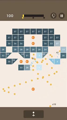 Bricks Breaker Puzzle apkmind screenshots 18