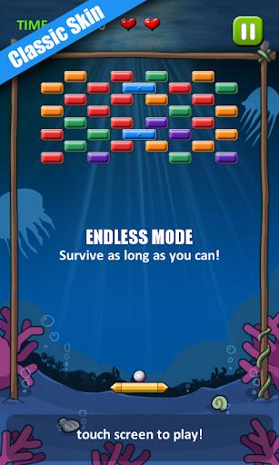 Break Bricks screenshot 10