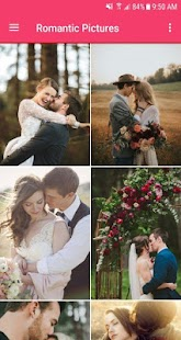 Romantic Pictures♥ - náhled