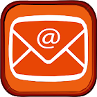 Email App - Unified Inbox for Android icon