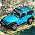 Hill Top Car Driving Simulator file APK Free for PC, smart TV Download