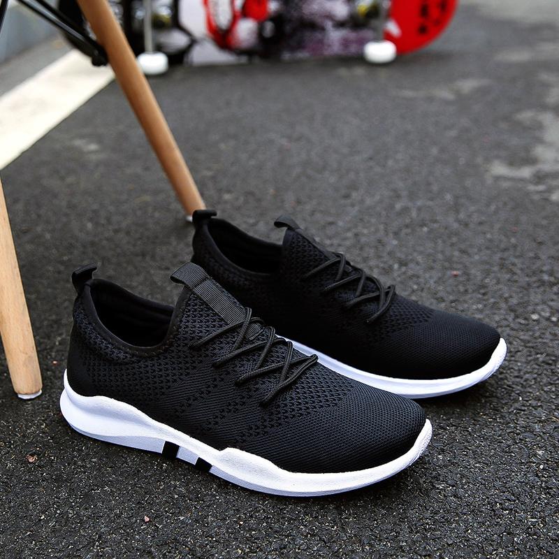 zapatillas nike moda hombre