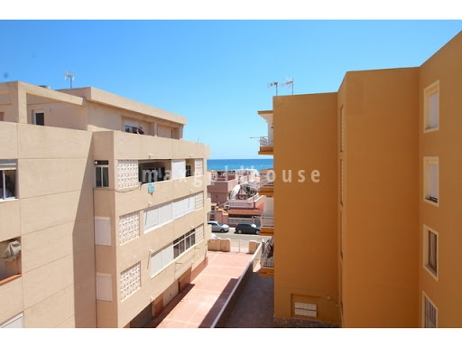 La Mata Apartment: La Mata Apartment for sale