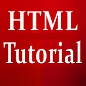 Learn HTML Code, Tags & CSS