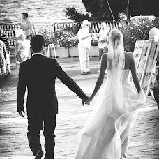 Свадебный фотограф Giuseppe Boccaccini (boccaccini). Фотография от 31.03.2017
