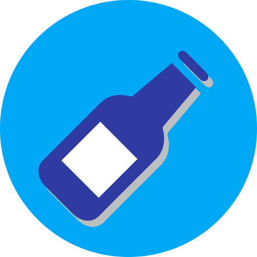 Double Dare Fun - NEW 娛樂 App LOGO-硬是要APP