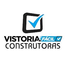 Vistoria Fácil Construtoras Download on Windows
