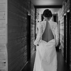 Wedding photographer Katerina Mey (Katerinael). Photo of 11.06.2014