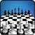 Free Chess file APK for Gaming PC/PS3/PS4 Smart TV