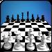 Free Chess icon