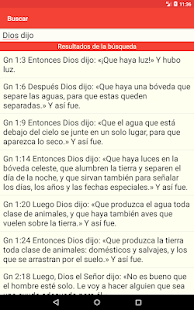 App Biblia Católica Gratis APK for Windows Phone