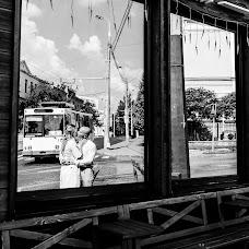 Wedding photographer Dmitro Lotockiy (Lotockiy). Photo of 08.08.2018