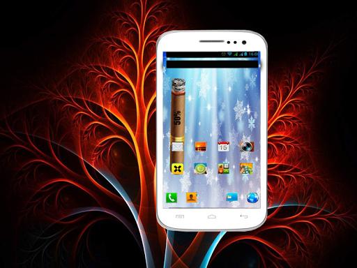 New Widget|玩娛樂App免費|玩APPs