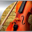 Violin Ringtones icon