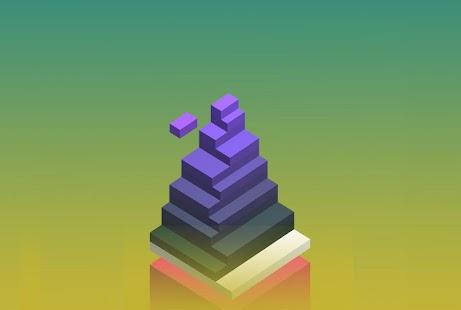 Torre de Babel - náhled