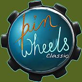 Tải Game Pin Wheels Classic