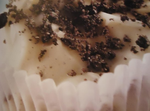 Norma's Cookies And Cream Candies Recipe