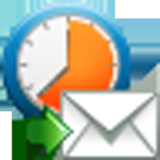hicloudmail 通訊 App LOGO-硬是要APP