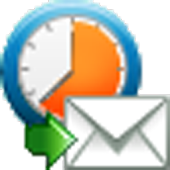 hicloudmail