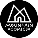 Mountain Comics icon