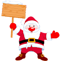 Christmas Puzzle icon