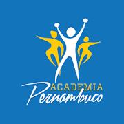 Academia PE