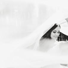 Wedding photographer Elena Senchuk (baroona). Photo of 29.07.2017