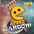 Memes Sound 2019 Soundboard icon