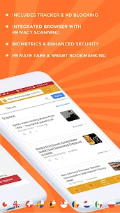 InvinciBull VPN – Safe. Private. Invincible. App Download For Android and iPhone 3
