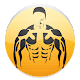 Exercises for gym apk
