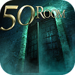 Can you escape the 50 rooms 2 Apk