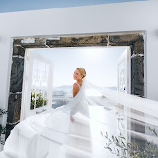 Wedding photographer Tatyana Cvetkova (CVphoto). Photo of 06.12.2015