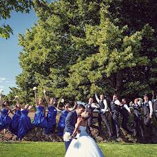 Wedding photographer Rita Garcia (ritagarciafotog). Photo of 26.03.2015