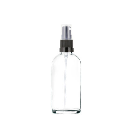 Industrisprit 98% - 50ml