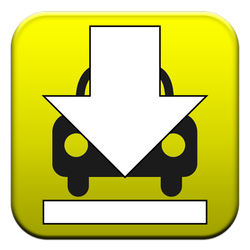Preset Update Service 遊戲 App LOGO-硬是要APP