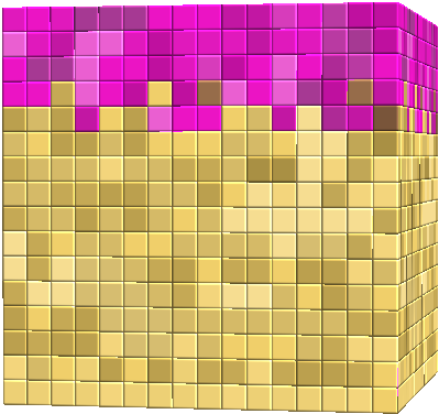 marusblock
