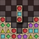 HEXA : Block Puzzle 5 (game)